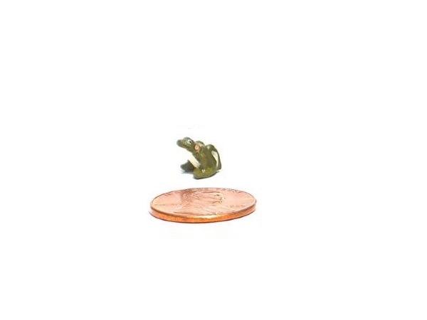 Frog 600x450
